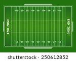 a vector grass textured... | Shutterstock .eps vector #250612852