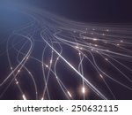 Abstract Background In A...