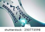 relationship management on the... | Shutterstock . vector #250773598