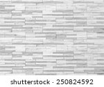 Brick Tile Wall Pattern Textur...