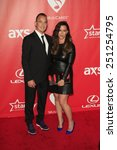 Small photo of LOS ANGELES - FEB 6: Alanis Morissette at the MusiCares 2015 Person Of The Year Gala at a Los Angeles Convention Center on February 6, 2015 in Los Angeles, CA