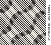 vector seamless pattern.... | Shutterstock .eps vector #251558062