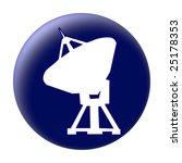 radar | Shutterstock . vector #25178353