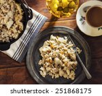 Small photo of Fisherman's brewis
