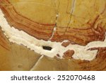 marble natural stone texture... | Shutterstock . vector #252070468