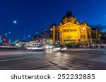 Melbourne  Australia   June 8 ...