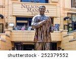 johannesburg  south africa  ... | Shutterstock . vector #252379552