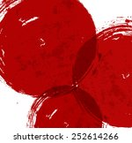 Abstract Background With Big...