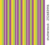 seamless vector stripes pattern ... | Shutterstock .eps vector #252683446