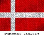 National Flag Of Denmark Themes ...