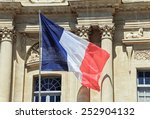 Flag Of France  French Tricolour