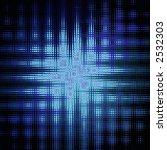 abstract 3d design background | Shutterstock . vector #2532303