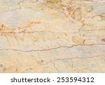Marble Tiles Texture Wall...