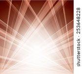 modern vector background. | Shutterstock .eps vector #253648228