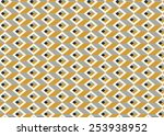 abstract pattern background | Shutterstock .eps vector #253938952