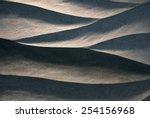 Clastic Sediment Rock