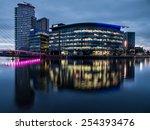 Manchester  Uk   June 28  2014...