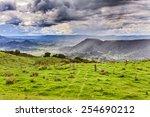 Rural Australian Agricultural...