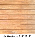 wooden background | Shutterstock . vector #254997295