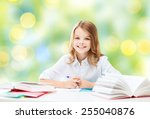 Education  People  Children An...