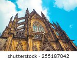 Cologne Cathedral. World...