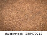 Laterite Soil . Mud Soil Dirt...
