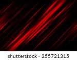 abstract red background with... | Shutterstock . vector #255721315