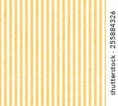 Yellow Line Grunge Pattern...