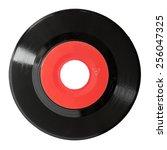 Seven Inch 45rpm Vinyl Record...