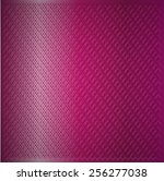 abstract lines and metal mesh...   Shutterstock .eps vector #256277038