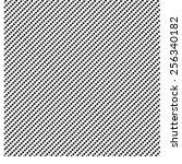 very fine criss cross lines. a... | Shutterstock .eps vector #256340182