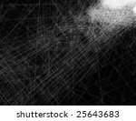 graphic background | Shutterstock . vector #25643683