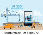 mobile app development ...