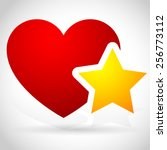 add to favorites icon   heart...