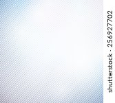 diagonal lines pattern.... | Shutterstock .eps vector #256927702