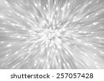 Abstract Grey Background....