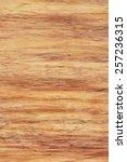 natural oak wood ocher bleached ... | Shutterstock . vector #257236315