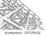 Building 3d Structure....