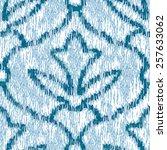 pattern background seamless... | Shutterstock .eps vector #257633062
