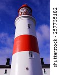 Small photo of Souter Lighthouse, Whitburn