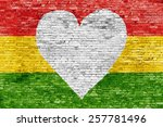 Love For Reggae Music Loving...