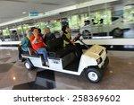 kuala lumpur   mar 2 ... | Shutterstock . vector #258369602