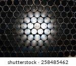 pipe inside | Shutterstock . vector #258485462