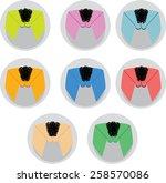Logo xxx Icons - Download 2445 Free Logo xxx icons here - Page 5 - 웹