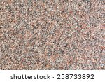 Horizontal Gravel Texture From...