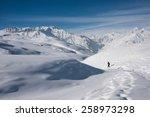 Winter Trekking In Spiti Valle...