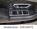 2015 bentley continental gt... | Shutterstock . vector #259139372