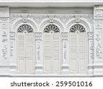 Sino Portuguese Architecture O...