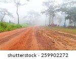 chaiyaphum  thailand   june 27  ... | Shutterstock . vector #259902272