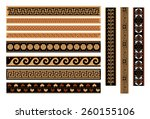 greek pattern  texture  pattern ...